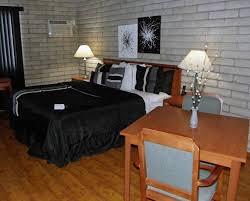 Comfort Inn Great Falls Mt Greystone Inn Great Falls Mt United States Overview Priceline Com