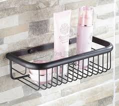 Oil Rubbed Bronze Bathroom Accessories by Compare Prices On Black Bronze Bathroom Accessories Online
