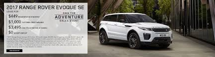 ranch land rover land rover tampa 2018 2019 car release and specs