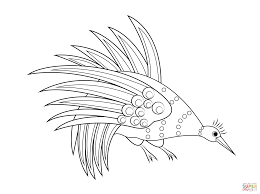 aboriginal art coloring pages free coloring pages