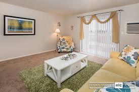 3 Bedroom Apartments Colorado Springs Summit Creek Apartments Apartments For Rent In Colorado Springs
