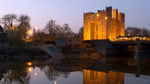 gothic thanksgiving pictures best castles in ireland ireland vacation destinations ideas and