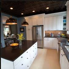184 best ceiling tile ideas images on pinterest cabin