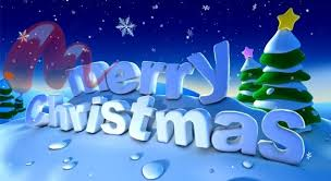 merry greetings wishes merry says merry