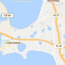 clermont fl map clermont garage sales yard sales garagesalefinder com