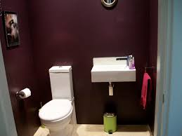 farrow and bathroom ideas bathroom paint pelt aubergine in modern emulsion from
