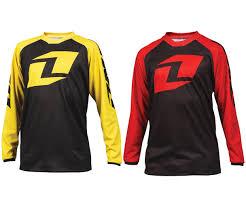 one industries motocross gear one industries youth atom raglan motocross mx bike jersey shirt