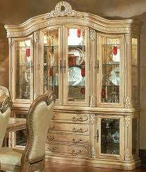 10 best china cabinets ever decoration channel