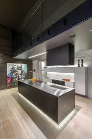 Kitchen Design Nz Robin Caudwell Award Winning Kitchen Designer