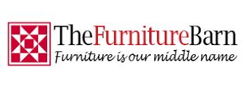 Firniture Barn Coralayne Silver Queen Uph Panel Headboard B650 157