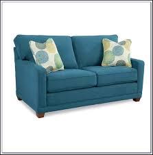 La Z Boy Sleeper Sofa by Lazy Boy Sleeper Sofas Comfortable Sofa Home Furniture Ideas