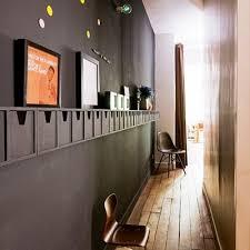 wohnideen farbe korridor zehn einfache wohnideen mit grosser wirkung sweet home