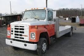 toyota uhaul truck for sale u haul question pirate4x4 com 4x4 and road forum