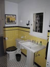 best 25 yellow bathroom decor ideas on pinterest diy yellow