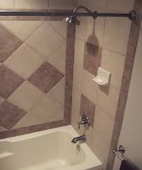 bathroom ceramic tile design bathroom design ideas best sle tile design bathroom ceramic