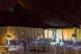 Barn Wedding Venues Berkshire Pit Hall Barn Wedding Photography Imagetext Wedding Photography