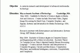 References Template For Resume Cheap Phd Assignment Example An Anthology Of Essays Cynthia