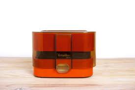 balance terraillon cuisine solde balance de cuisine terraillon 4000 orange balance