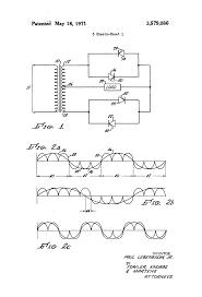 triumph norton bsa single phase regulator rectifier zener diode