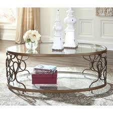 ashley furniture mckenna coffee table mckenna coffee tabl on ashley furniture living room end tables