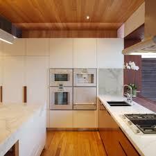 New House Kitchen Designs Modern Home Interior Design Kitchen Design Inspiration 26718