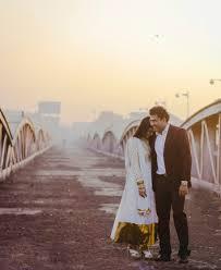 15 awesome pre wedding shoot locations in gujarat weddingsutra blog