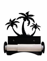 28 best bathroom images on pinterest palm tree bathroom palm