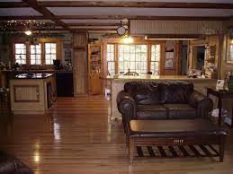 Ranch Style Interior Design Ranch Style House Home Bunch - Ranch house interior design