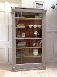 furniture home grey bookcase new design modern 2017 53 design