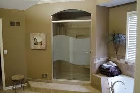 Bathroom Remodeling Kansas City by Bathroom Remodeling Kansas City Home Interior Ekterior Ideas