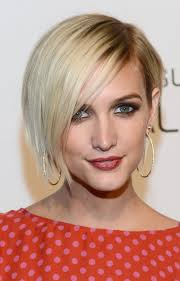 a symetrical haircuts short asymmetrical haircuts 1000 images about hair styles on