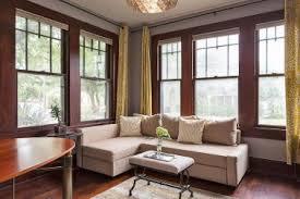 Home Decor Interiors 28 Craftsman Interior Decor Craftsman Style Home Decor Finishing
