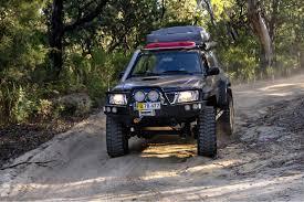 nissan patrol australia accessories custom 4x4 nissan patrol gu 4x4 australia