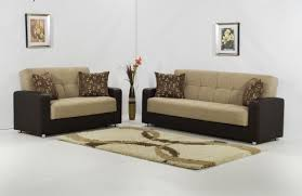 Jcpenney Leather Sofa by Living Room Flower Vases Also Beige Couch Cover Plus Jcpenney