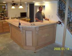 building a home bar plans 44 beautiful stock of diy home bar plans home house floor plans