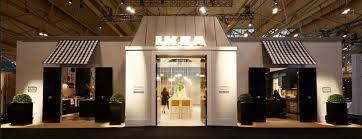 home design shows 2016 best of interior design show house
