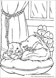 stuart coloring pages educational fun kids coloring pages