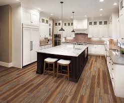 Laminate Floor T Molding Appalachian Pine Usfloors