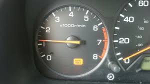 how to fix check engine light how to reset your check engine light my pro street