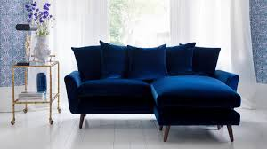 lounge seating for bedrooms armchair ikea chairs living room lounge chairs for bedroom ikea