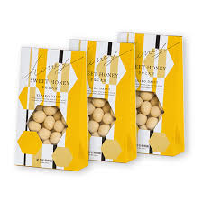 global cuisine ถ วเหล องป น 65g 3กล อง sugi bee garden global shopping site