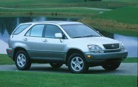 lexus rx 300 1999 lexus rx 300 cars of the 90s wiki fandom powered by wikia