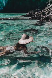 best 25 phi phi beach ideas on pinterest krabi to phi phi