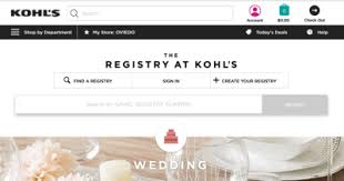 bridal registry website wedding registry freebies for 2018 yo free sles
