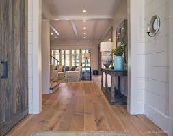 flooring eckhardfeaturedimage wide plank hickory wood flooring