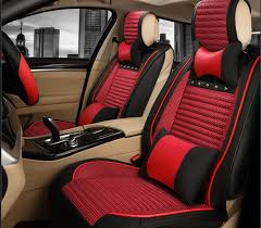 seat covers for cadillac srx get cheap best srx aliexpress com alibaba