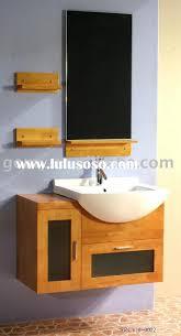exciting new design bathroom cabinet china ewdinteriors