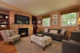design build company in amherst u0026 salem nh home remodeling