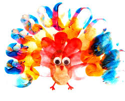 thanksgiving arts and crafts projects colormehappy colormehappy turkey fun thanks giving art project