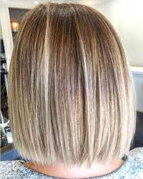 very short highlighted hairstyles short highlighted hair color ideas hairiz